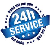 Attiki-24hService